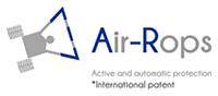 airrops