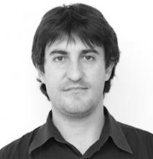 mikel_txiki