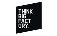 thinkbigfactory