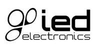 (Español) IED electronics