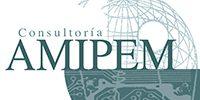 Amipem