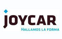 Joycar
