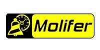 Molifer